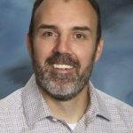 Principal Mike