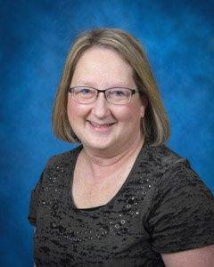 Debra Tollefson