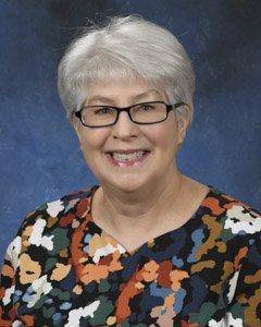 Kristie Glock