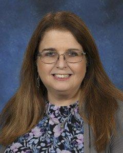 Kathy Ogg